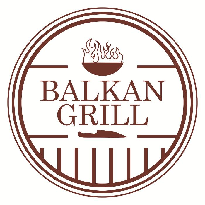 Bild zu Balkan Grill in Lennestadt