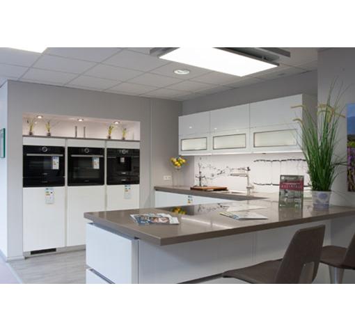 Küchen Beck Profi Center GmbH