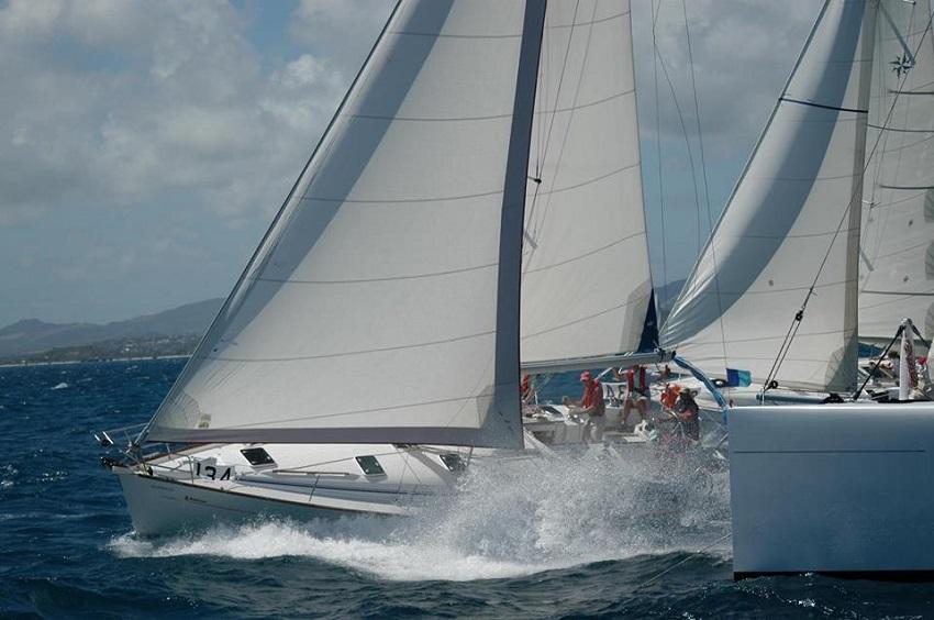 KH + P yachtcharter GmbH, Inh. Hartmut Holtmann