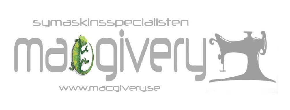 macgivery symaskinsspecialisten