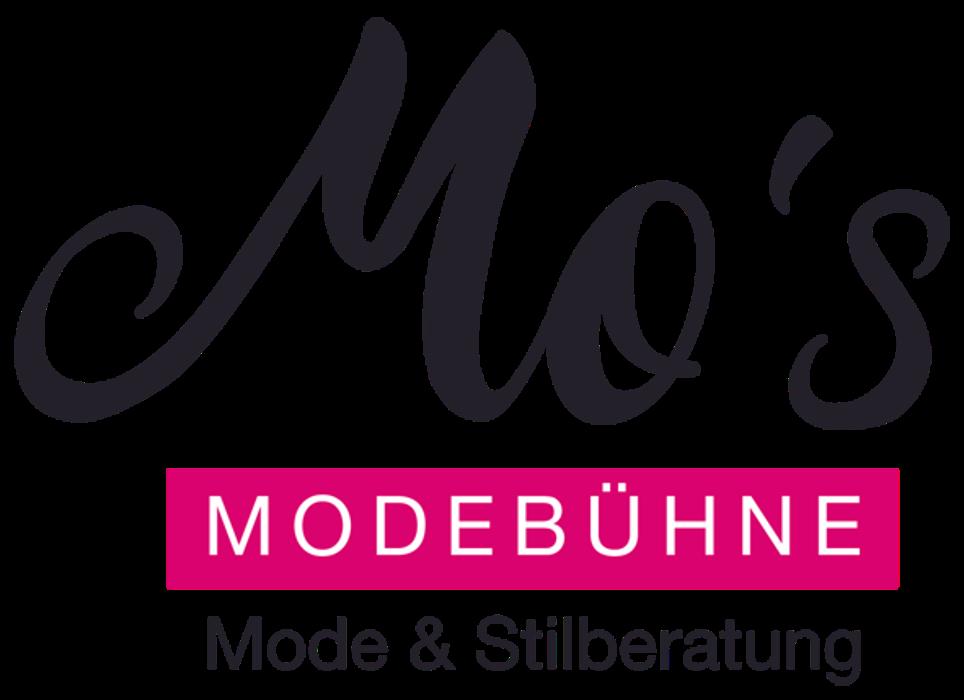 Bild zu Mo´s Modebühne in Ostfildern