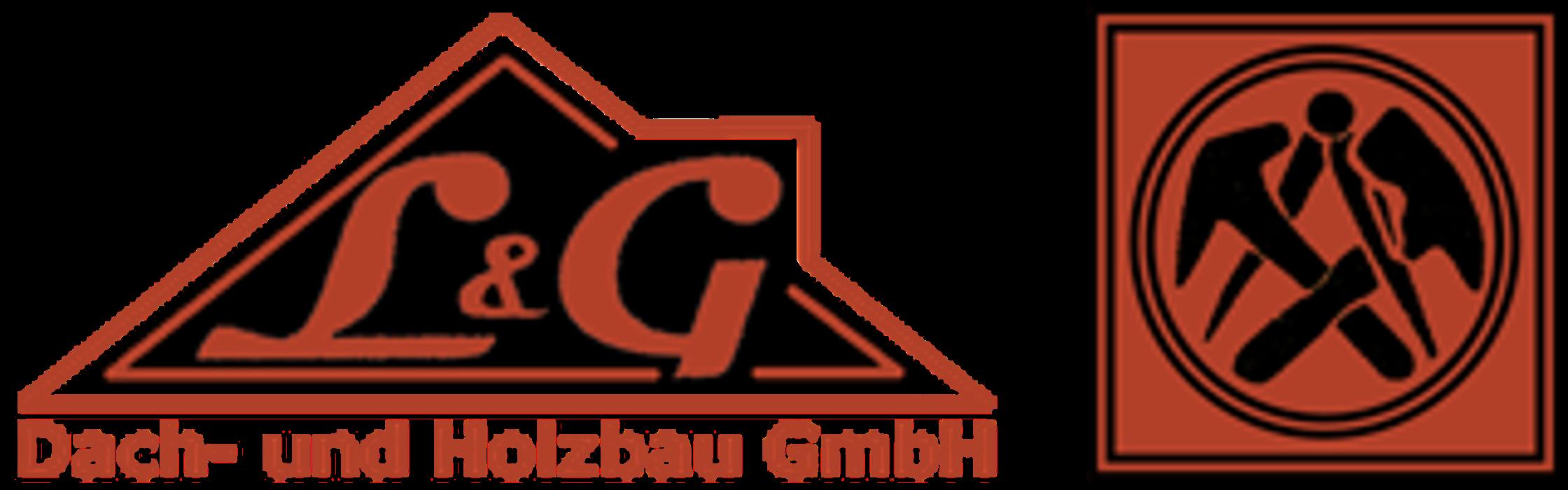 Bild zu L & G Dach- und Holzbau GmbH in Groß Gerau