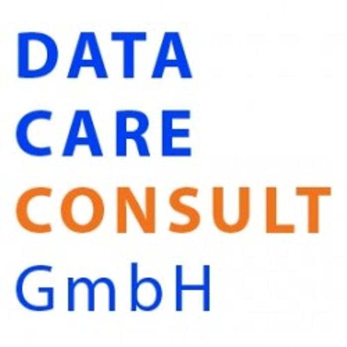 Bild zu DataCare Consult GmbH in Düsseldorf