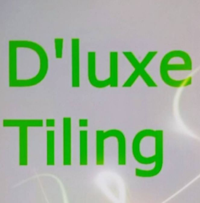 D'luxe Tiling - Guildford, NSW 2161 - 0401 611 623 | ShowMeLocal.com
