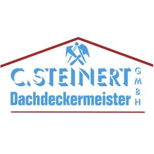 C. Steinert Dachdeckermeister GmbH