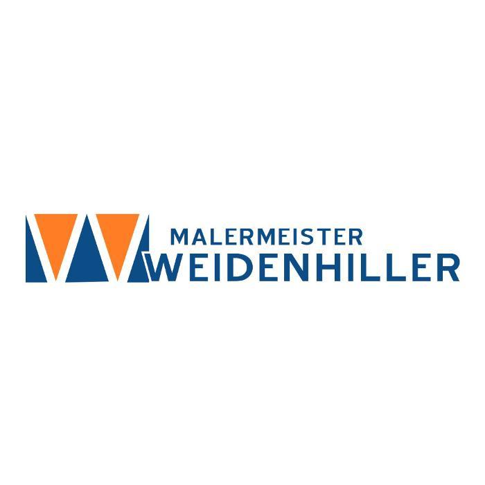 Bild zu Malermeister Bernd Weidenhiller in Augsburg