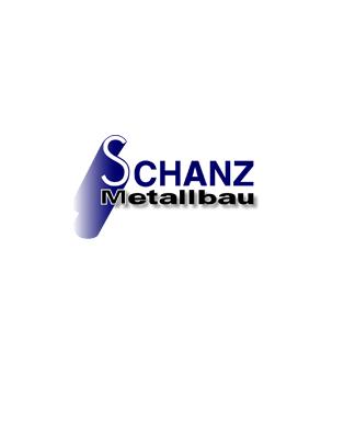 Schanz Metallbau