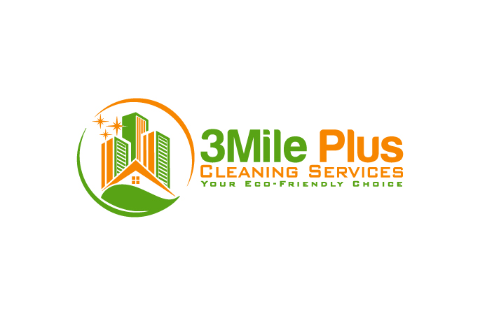 3 Mile Plus Cleaning Services