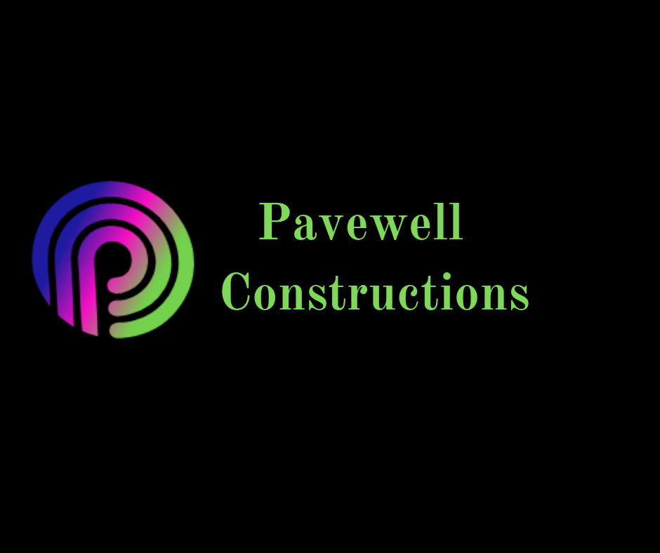 Pavewell Constructions - Herons Creek, NSW 2443 - 0419 620 056 | ShowMeLocal.com