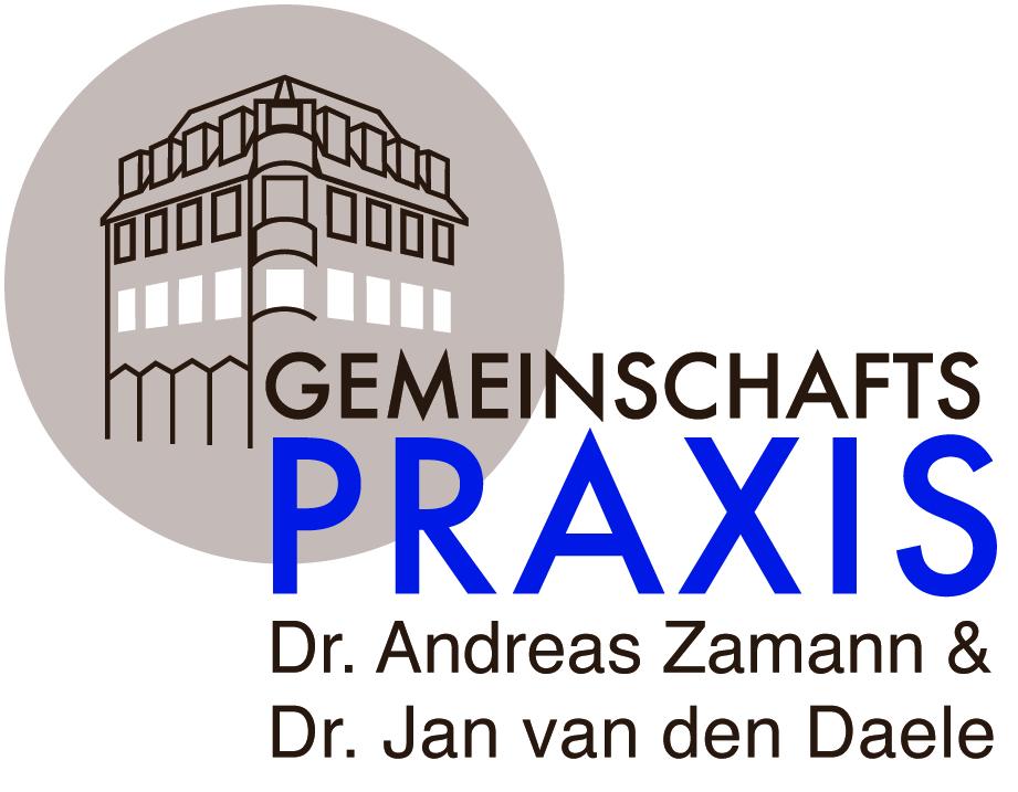 Zahnarztpraxis Dr. Zamann und Dr. van den Daele