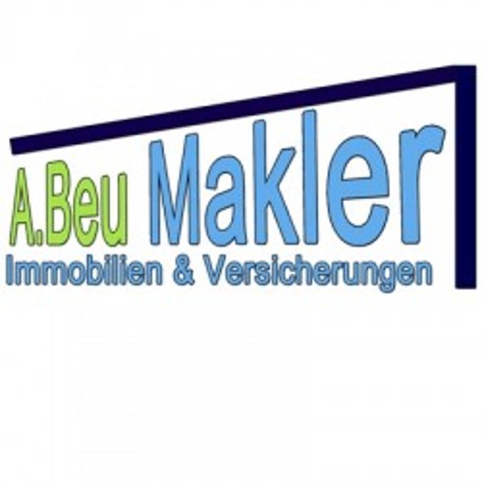 Bild zu Andreas Beu Makler für Immobilien- und Versicherungen in Flensburg