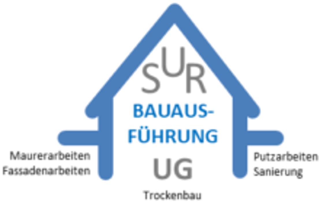 Bild zu SUR Bauausführung in Berlin