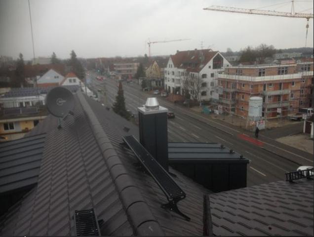 Zimmerei Schmid GmbH