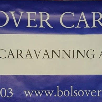 Bolsover Caravans