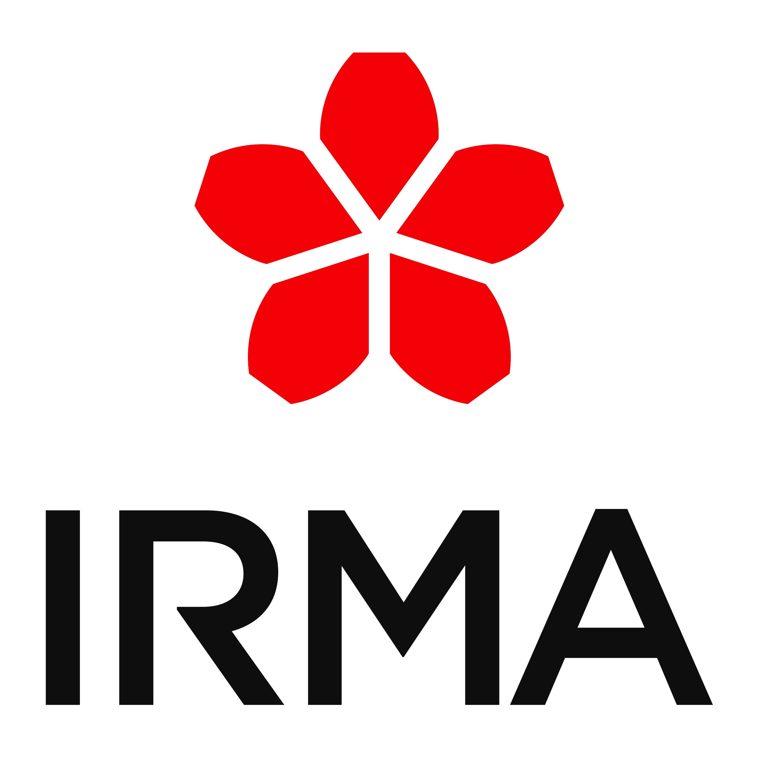 IRMA Investments Wien