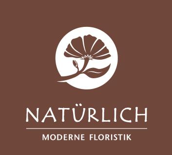 Natürlich Moderne Floristik