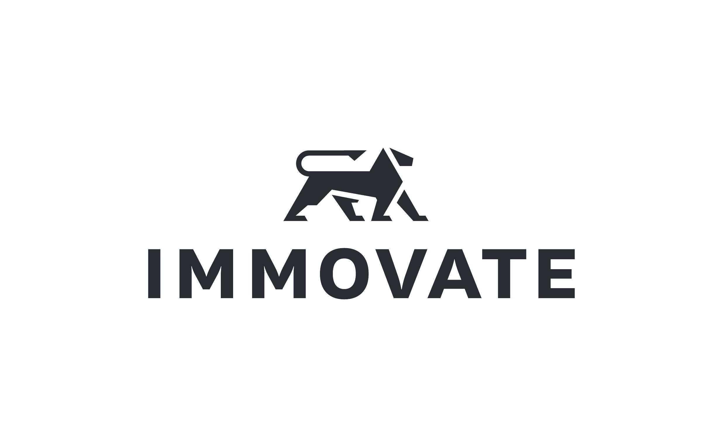 Immovate Management Wien