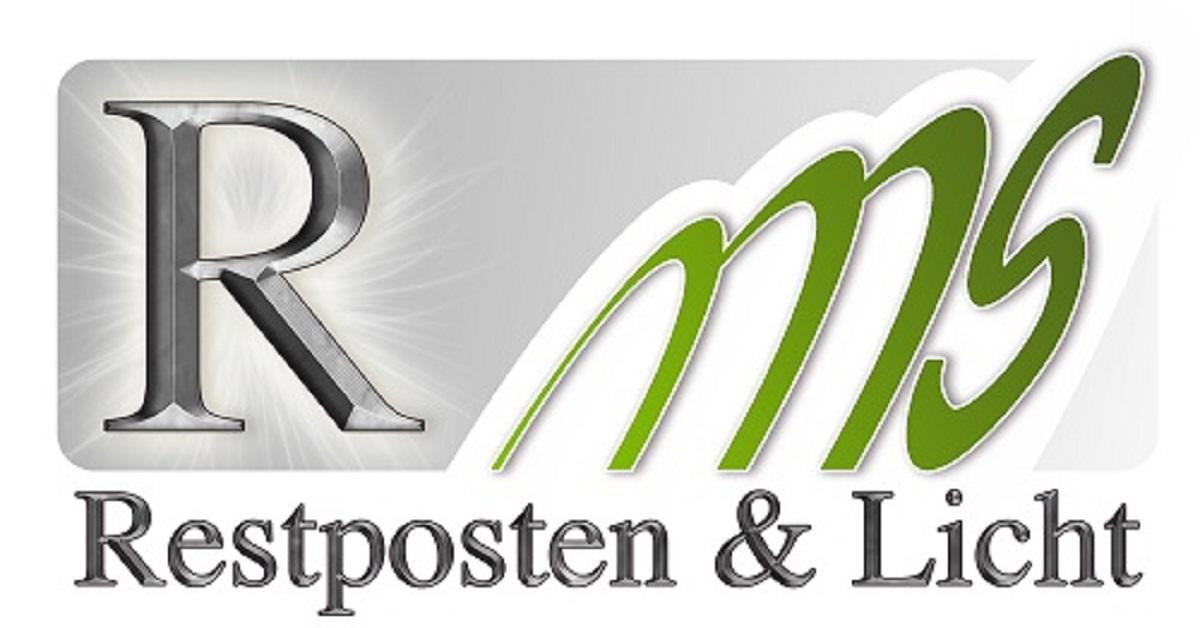Restposten & Licht Bielefeld