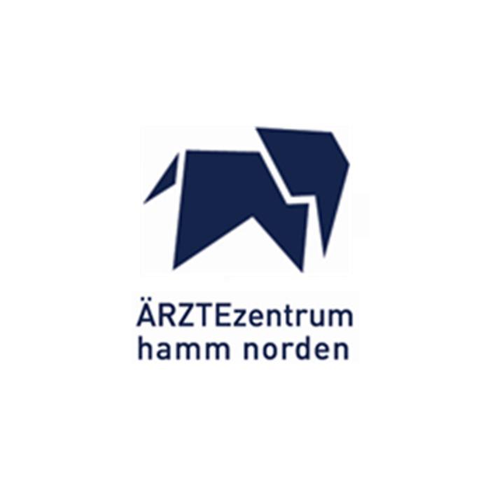 Bild zu ÄRZTEzentrum Hamm Norden in Hamm in Westfalen