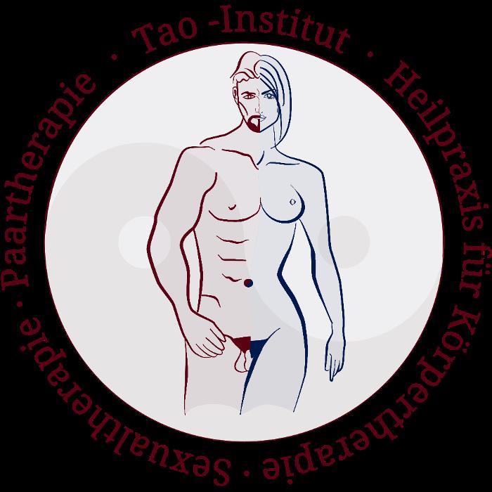 Bild zu Tao-Institut - Heilpraxis für Körpertherapie in Niederkassel