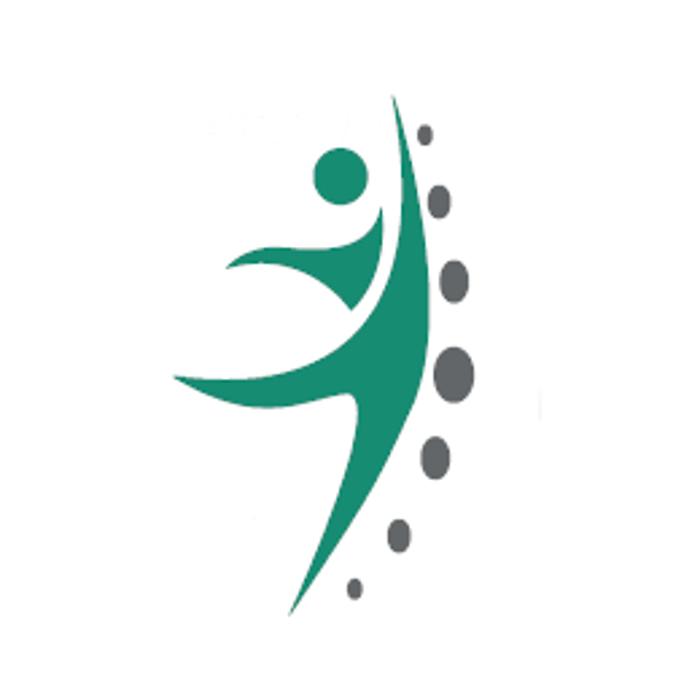 Bild zu Dunkleys Praxis für Medizinische Massage und Physiotherapie in Frankfurt am Main