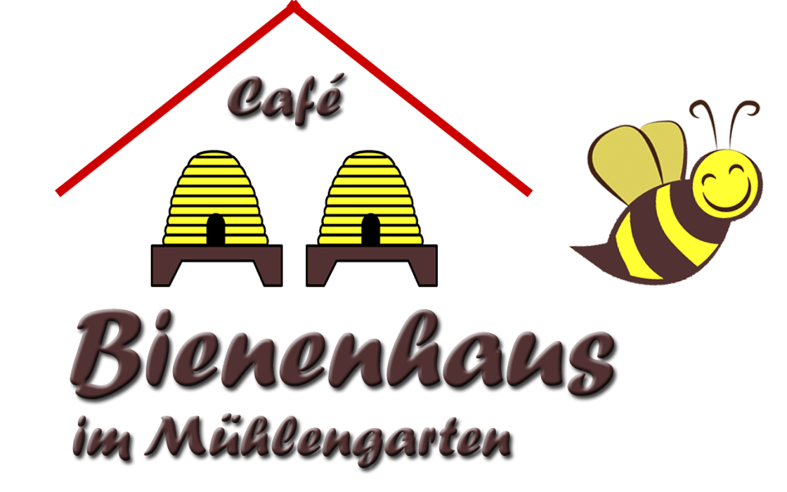 Bild zu Café Bienenhaus in Dettenheim