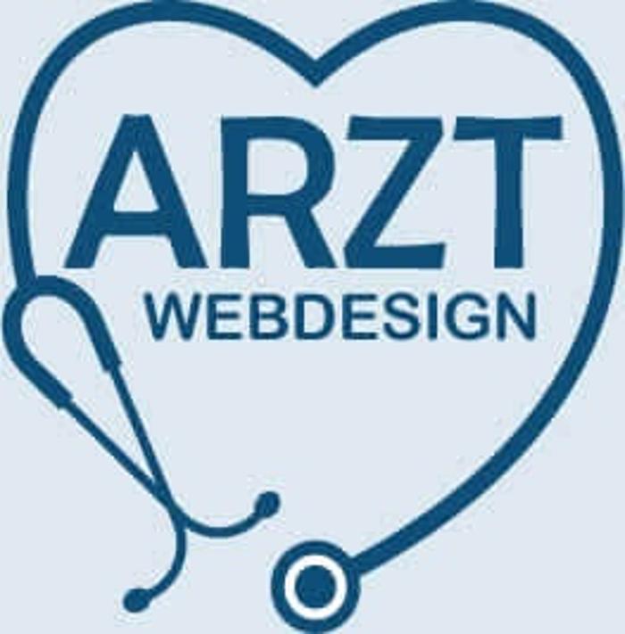 Bild zu Webdesign für Ärzte Agentur in München