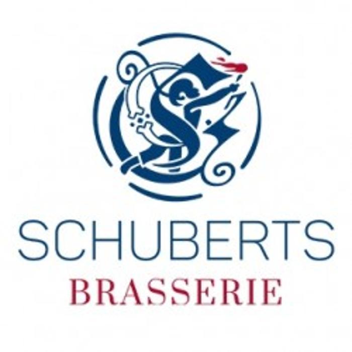 Bild zu Schubert Gastronomie GmbH in Hannover