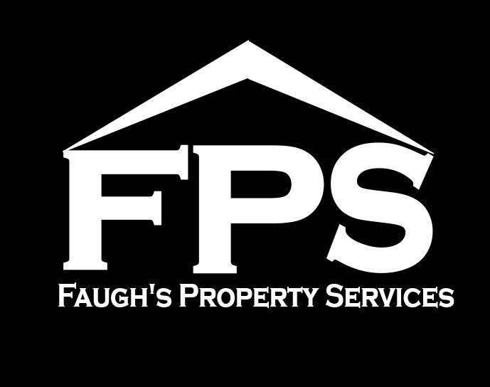 Faughs Property Services - New Romney, Kent TN28 8XN - 07468 516888 | ShowMeLocal.com