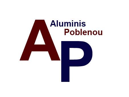 Aluminis Poblenou