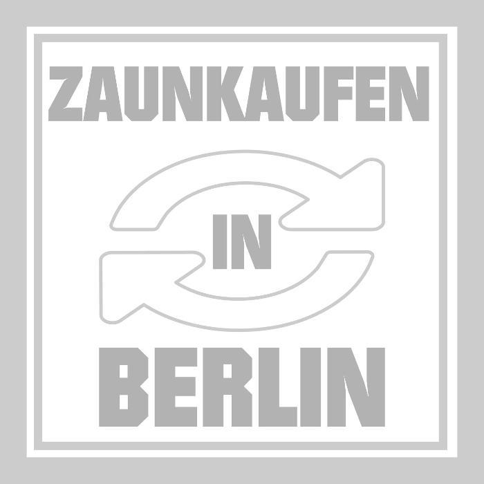 Bild zu ZAUNKAUFEN IN BERLIN UND BRANDENBURG in Gosen