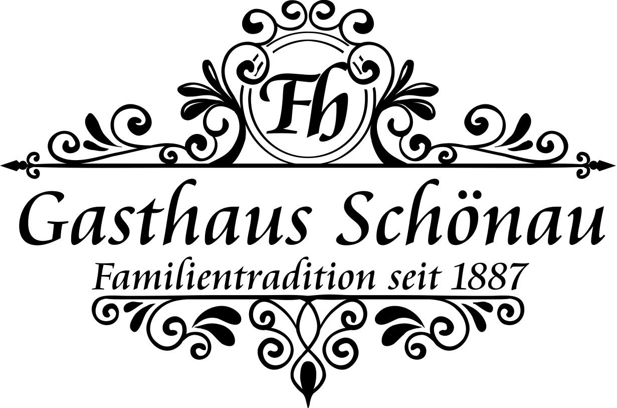 Gasthaus Schönau Schönau
