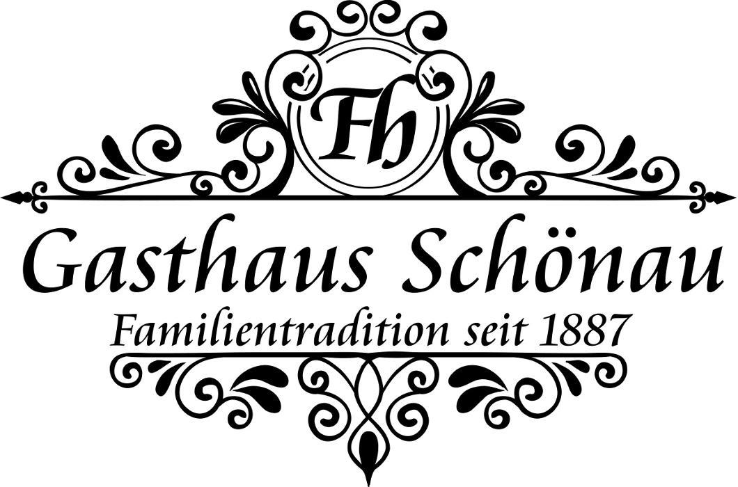 Bild zu Gasthaus Schönau in Ralbitz Rosenthal