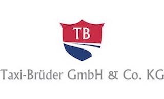 Taxi Brüder GmbH & Co.KG