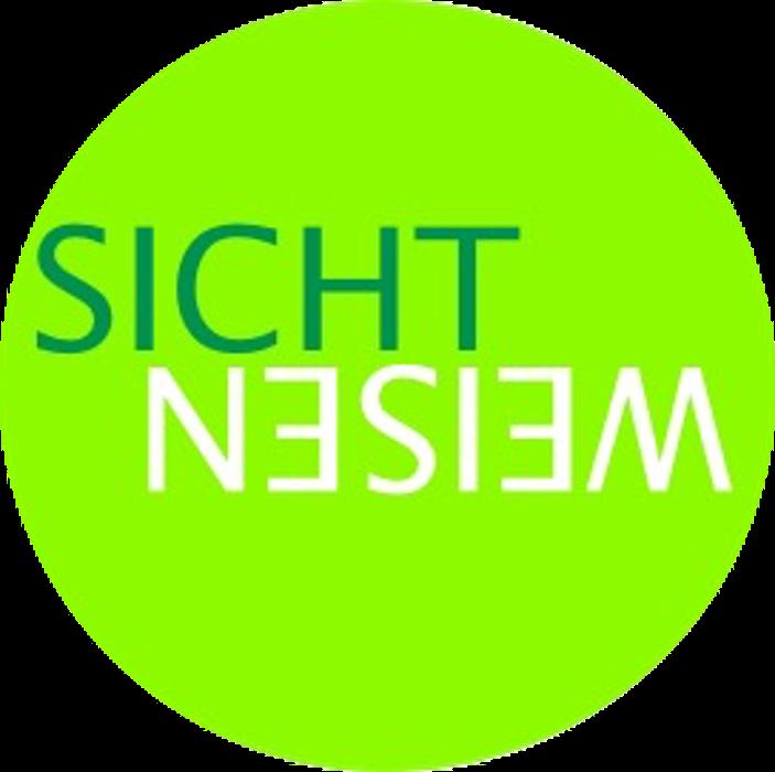Bild zu Sichtweisen Psychologische Beratung Antje Kloft in Lüneburg