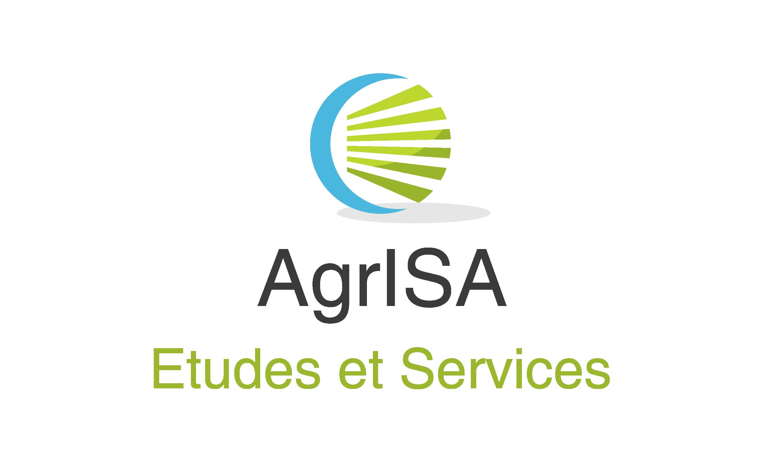 AgrISA Etudes & Services - La junior entreprise de ISA Lille Agriculture