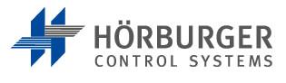 Hörburger AG Waltenhofen