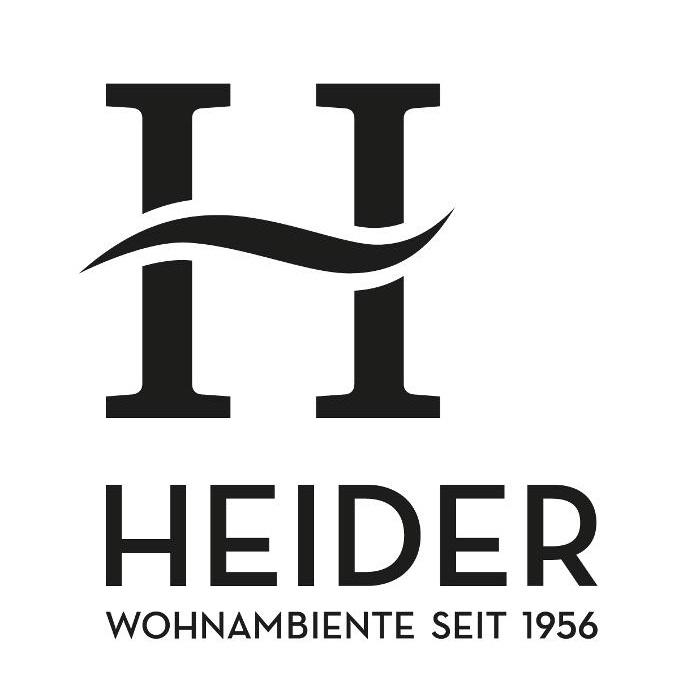 Bild zu Möbelhaus HEIDER Wohnambiente in Köln