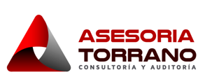 ASESORIA TORRANO