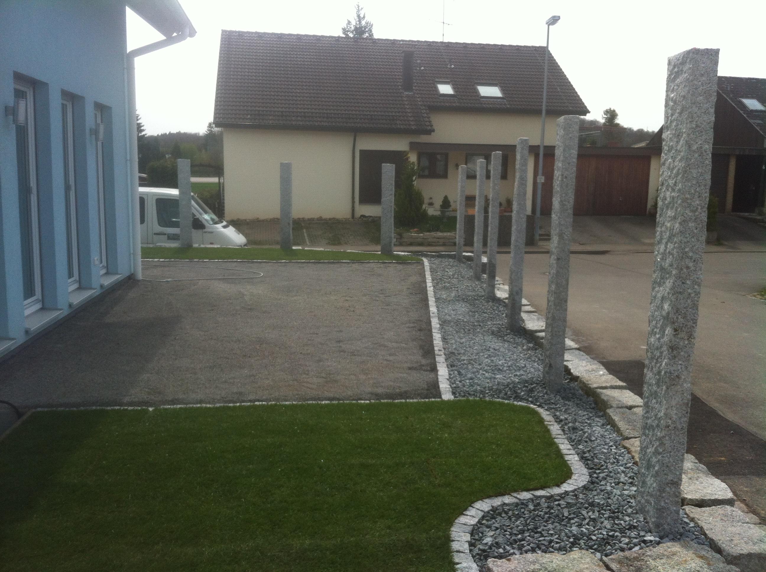 Paul Haus- und Gartenservice