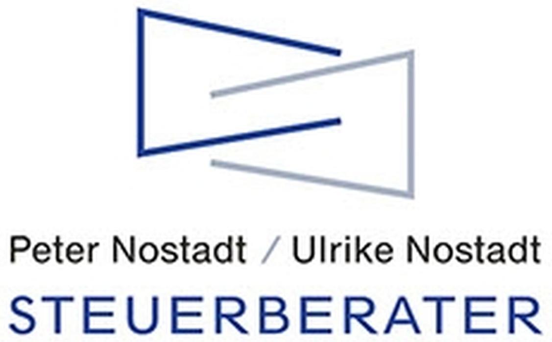 Bild zu Nostadt Steuerberater - Peter Nostadt und Ulrike Nostadt in Schriesheim