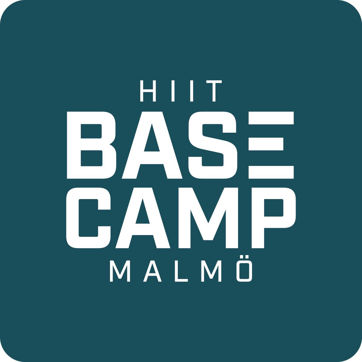 HIIT Basecamp Malmö