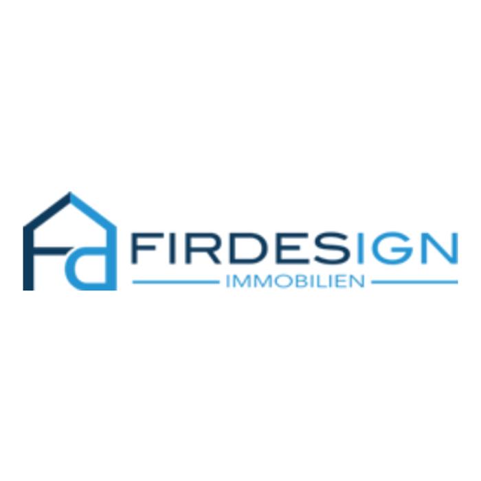 Bild zu Firdesign Immobilien in Stolberg im Rheinland