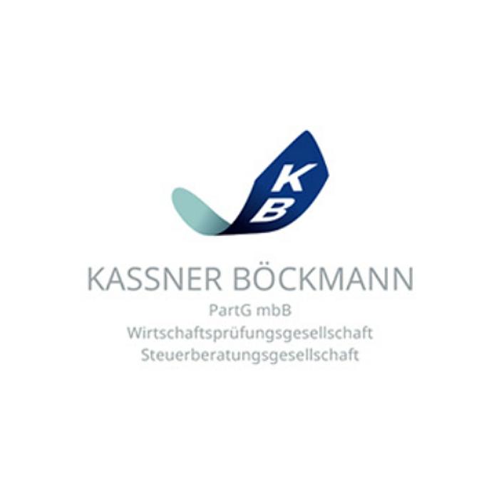Bild zu Kassner Böckmann PartG mbB in Köln