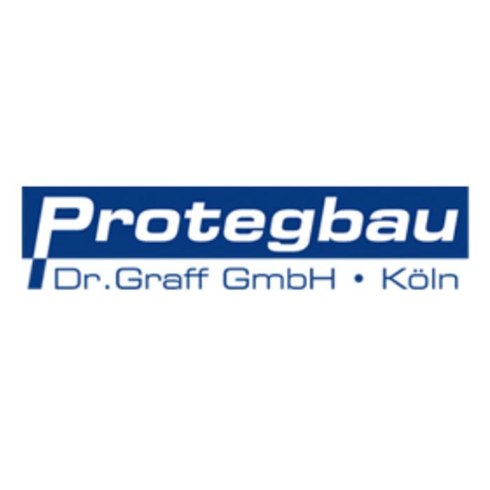 Bild zu Protegbau Dr.-Ing. RICH. Graff GmbH in Köln
