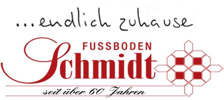 FUSSBODEN Schmidt Aschaffenburg