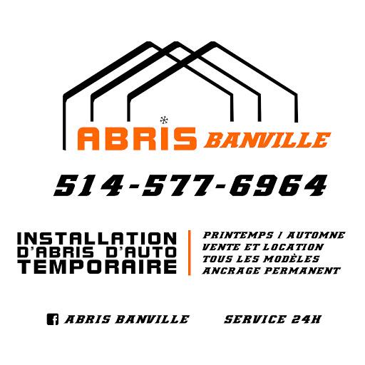 Abris Banville