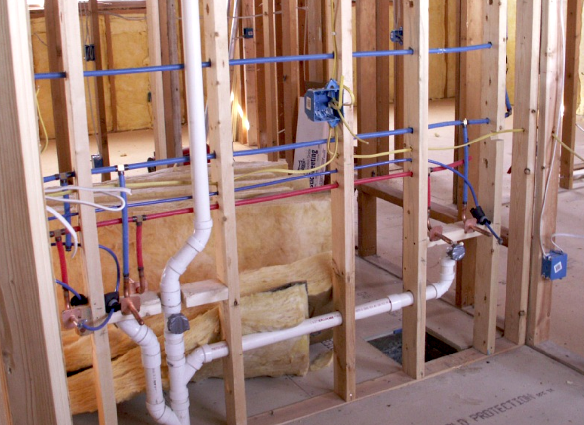 Plomberie Budget Drain inc. - Chateauguay