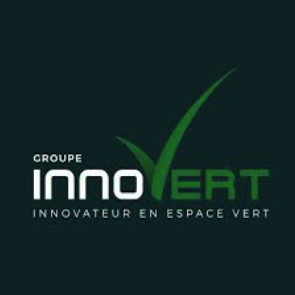 Groupe Innovert Terrebonne - Gazon Synthétique