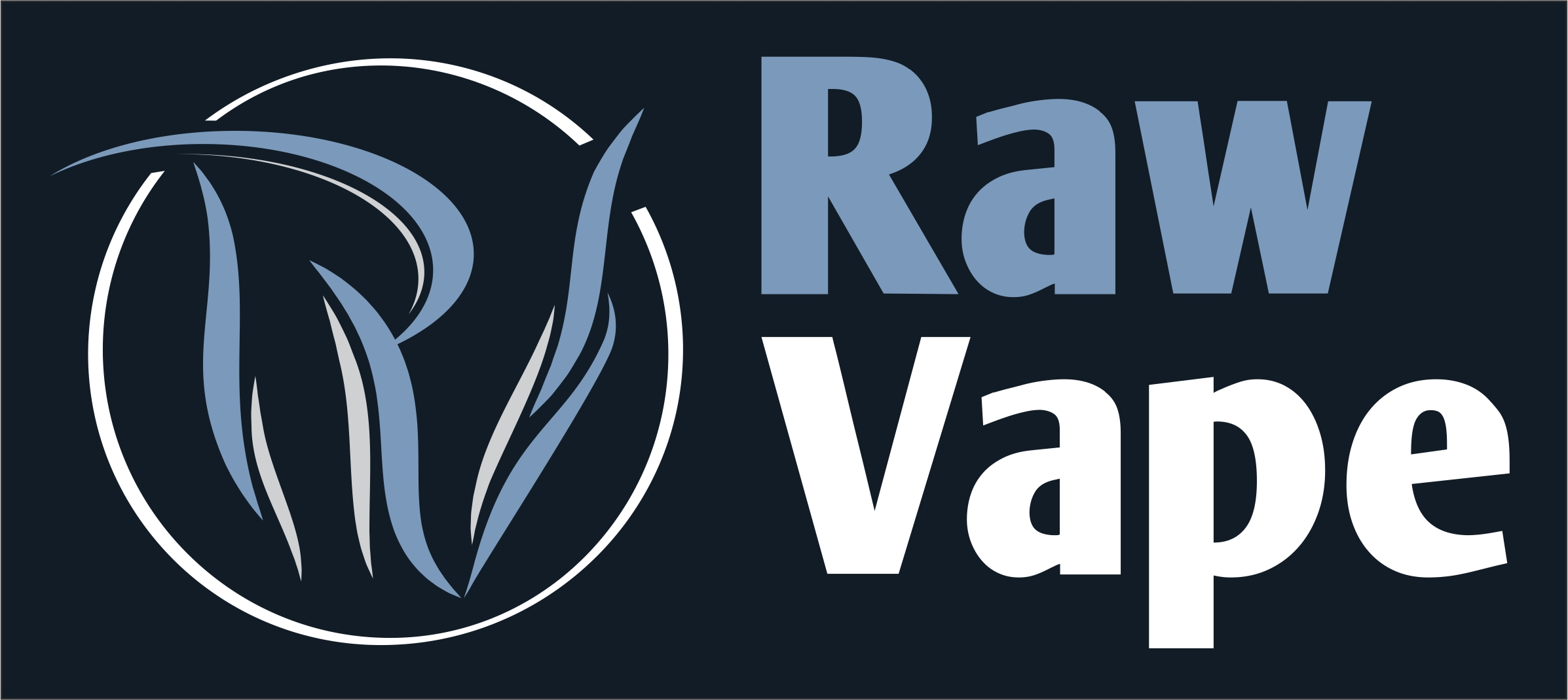 Raw Vape LLC